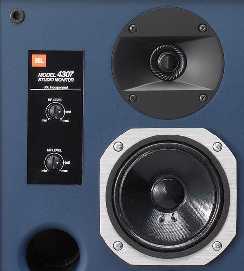 Sävynsäätimistä on ihan oikeasti iloa, tilojen akustiikat poikkeavat hyvin paljon toisistaan.