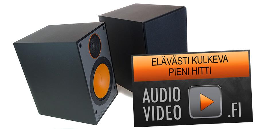monitor-audio-monitor-100-aloitus-5554b.jpg
