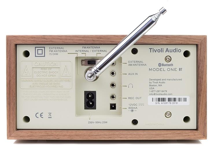 tivoli-audio-model-one-bt--takaa-6408