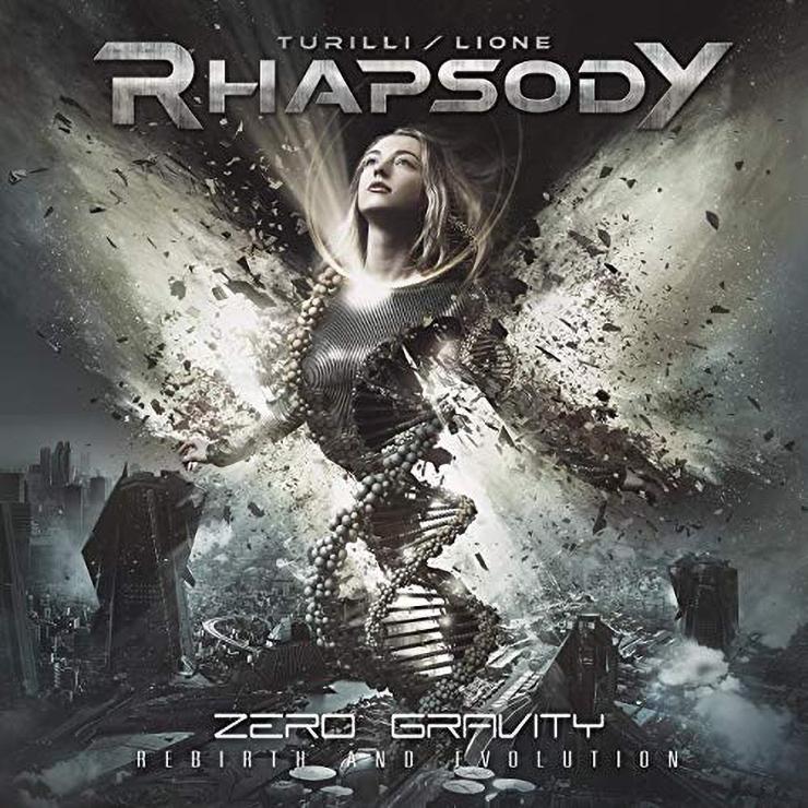 Turilli-Lione-Rhapsody-Zero-Gravity-kansi