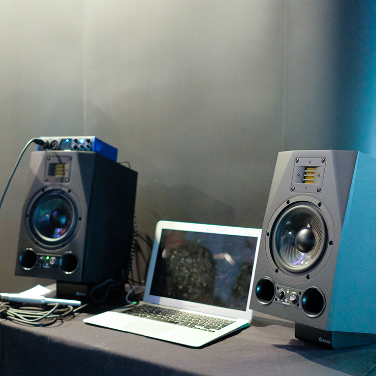 avita-audiovisual-2019-adam-audio-8680