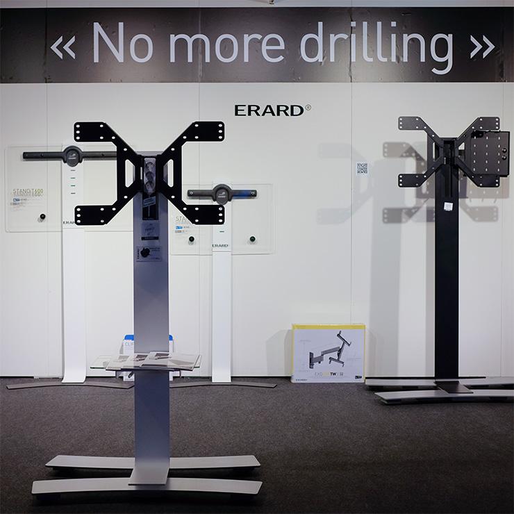 avita-audiovisual-2019-no-more-drilling-telineet-8661