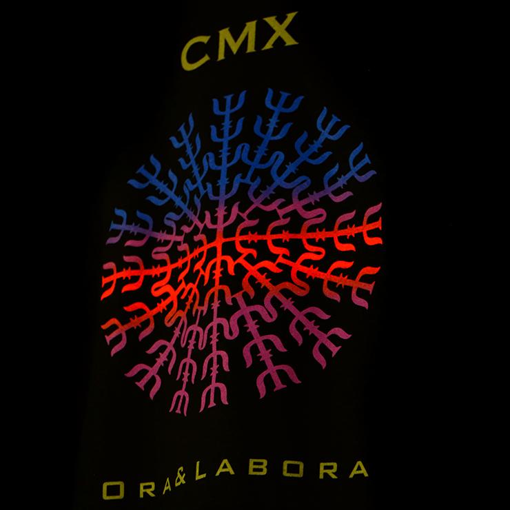 cmx-ora-labora-savoy-2019-7782