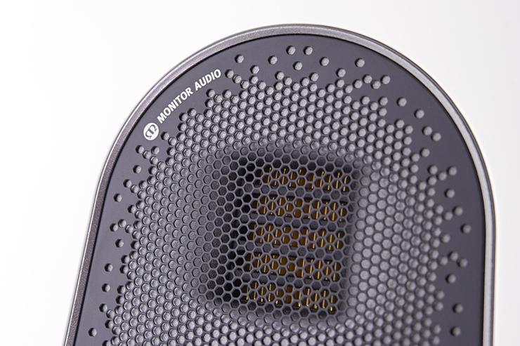 monitor-audio-gold-200-laskostettu-nauhadiskantti-9412b
