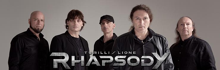 turilli-lione-rhapsody-band