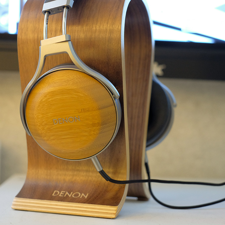audiokauppa-denon-kuulokkeet-8874