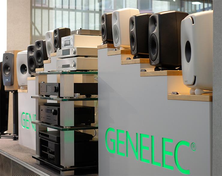 audiokauppa-genelec-8879