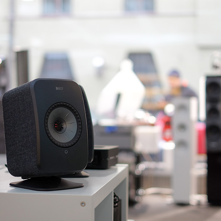 audiokauppa-kef-lsx-8862b