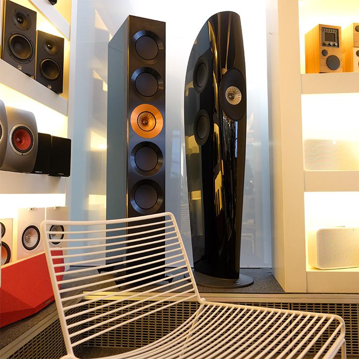 audiokauppa-kef-reference5-blade2-8854