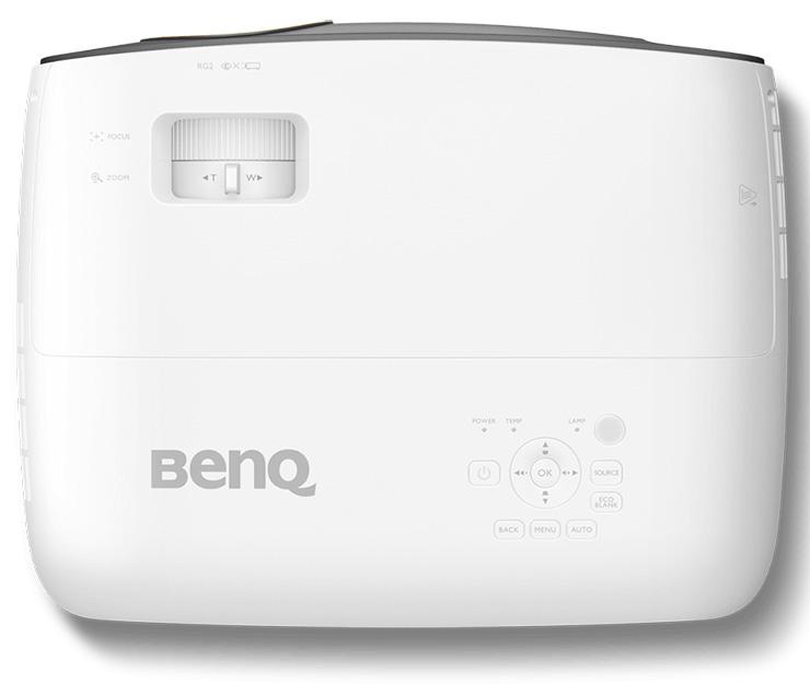 benq-w1720-ylapuoli