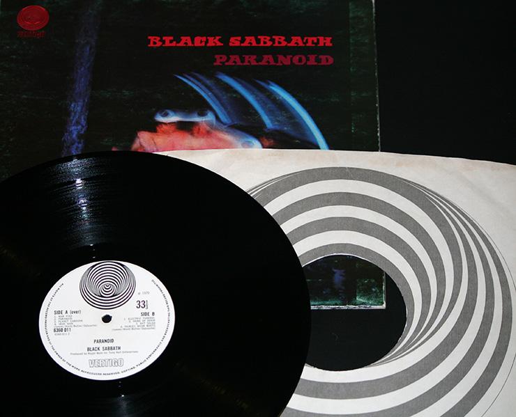 kerailyvinyylit-black-sabbath-paranoid-levy-kansi_2524