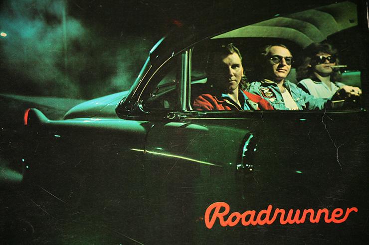 kerailyvinyylit-hurriganes-roadrunner-kansi_2522