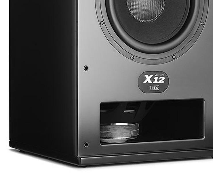 mk-sound-X12-subwoofer-kaksi-12-tuumaista