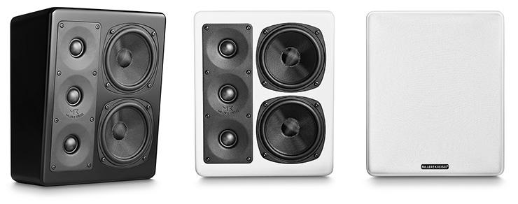 mk-sound-mp150-musta-ja-valkoinen-maski