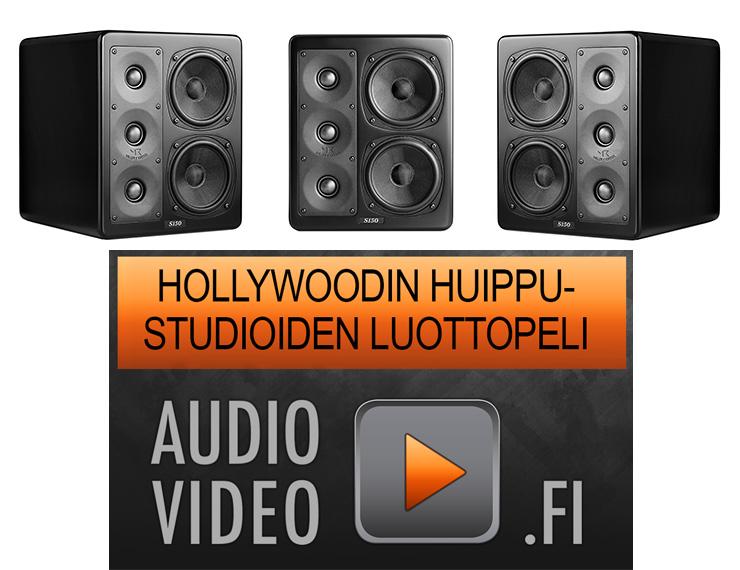 mk-sound-s150-aloitus