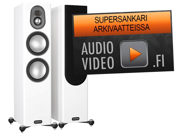 monitor-audio-gold-300-aloitus