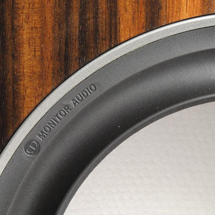 monitor-audio-gold-300-bassoelementti-9418b