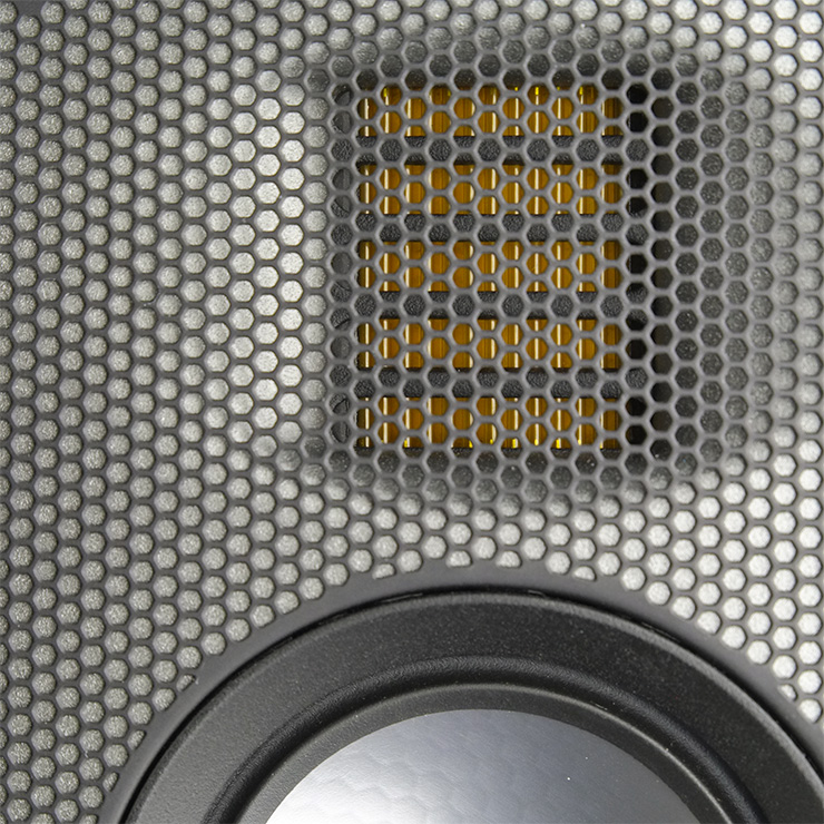 monitor-audio-gold-300-nauhadiskantti-9420