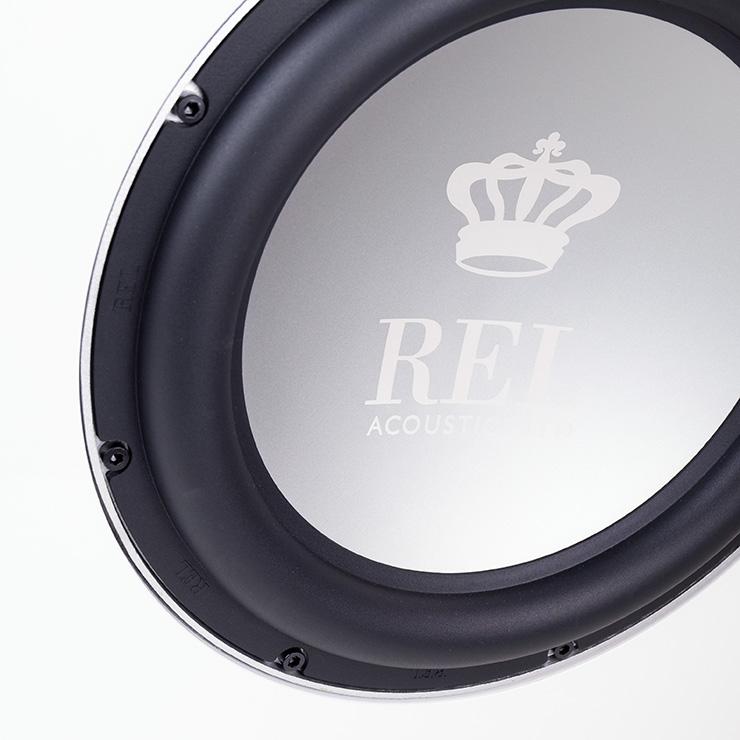rel-s812-bassoelementti-logo-9456b