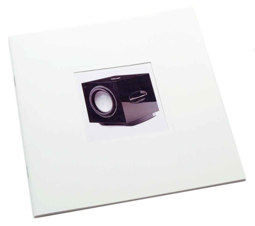 rel-s812-esite-kayttoohje-9464b