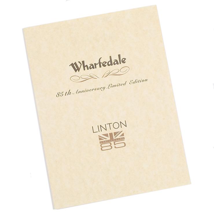 wharfedale-linton-heritage-kayttoohje-9483b