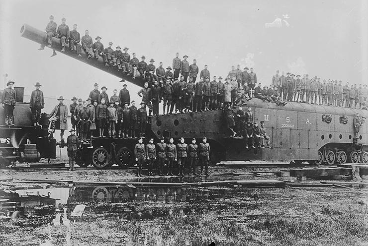 1917-kuvitus