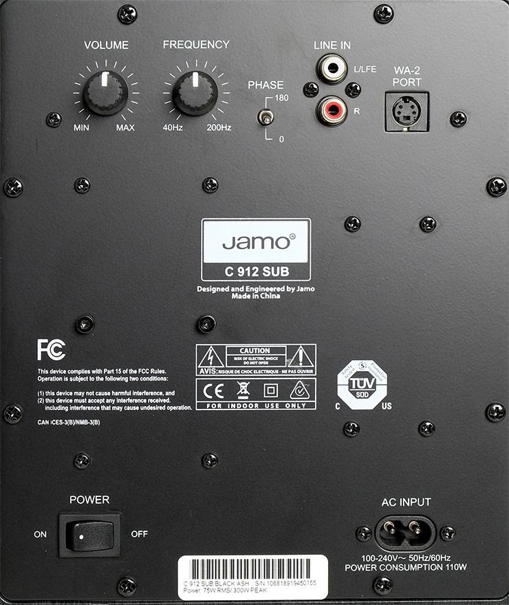 jamo-c-912-sub-liitannat-ja-saadot-9499