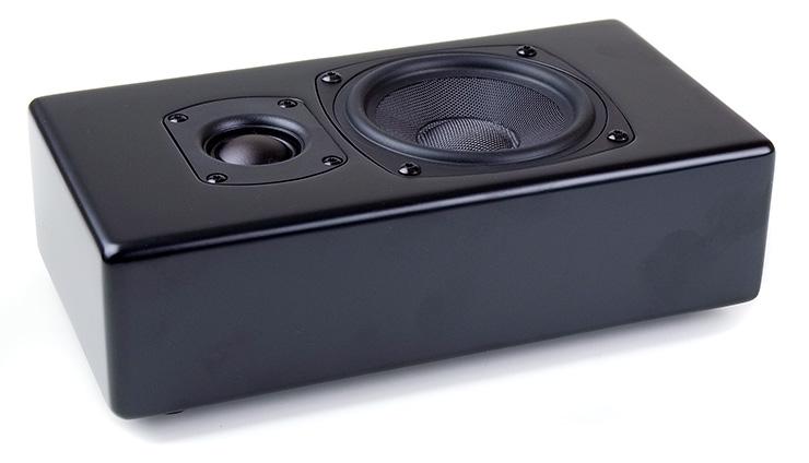 mk-sound-m50-9440b
