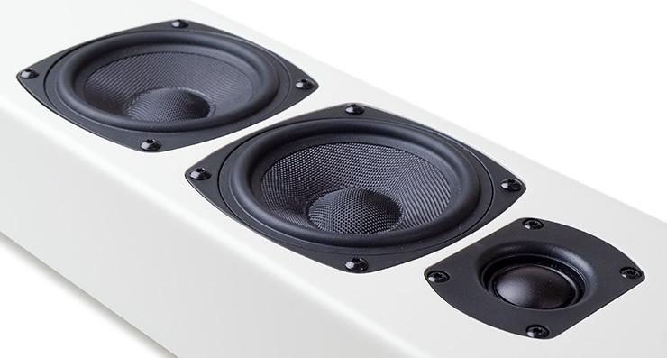 mk-sound-m70-basso-ja-diskantti-9438b