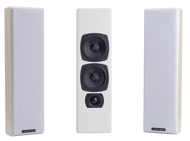 mk-sound-m70-lcr-9436