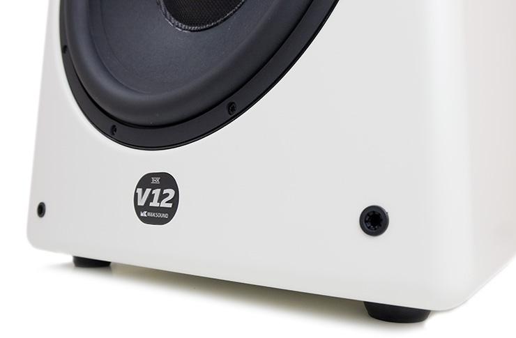 mk-sound-v12-subwoofer-valkoinen-9433b