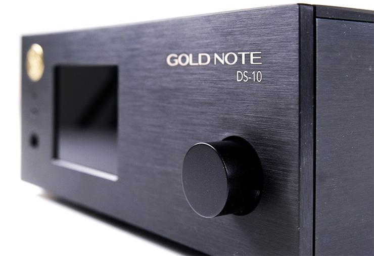 goldnote-ds-10-skc-single-knob-control-9510
