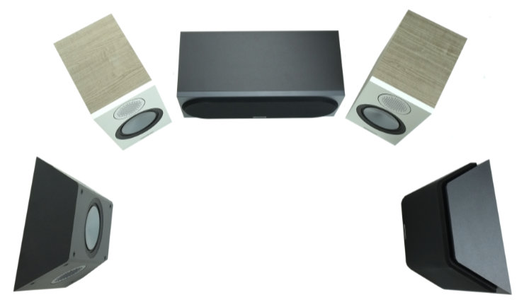 monitor audio bronze 50 c150 fx kotiteatteri 9567