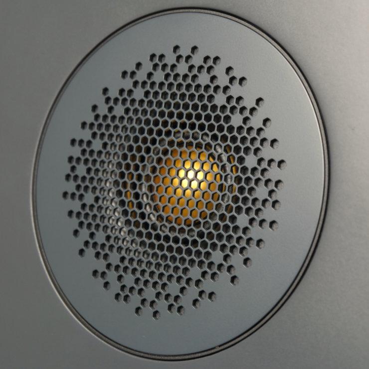 monitor audio bronze diskantti suuntain 9563