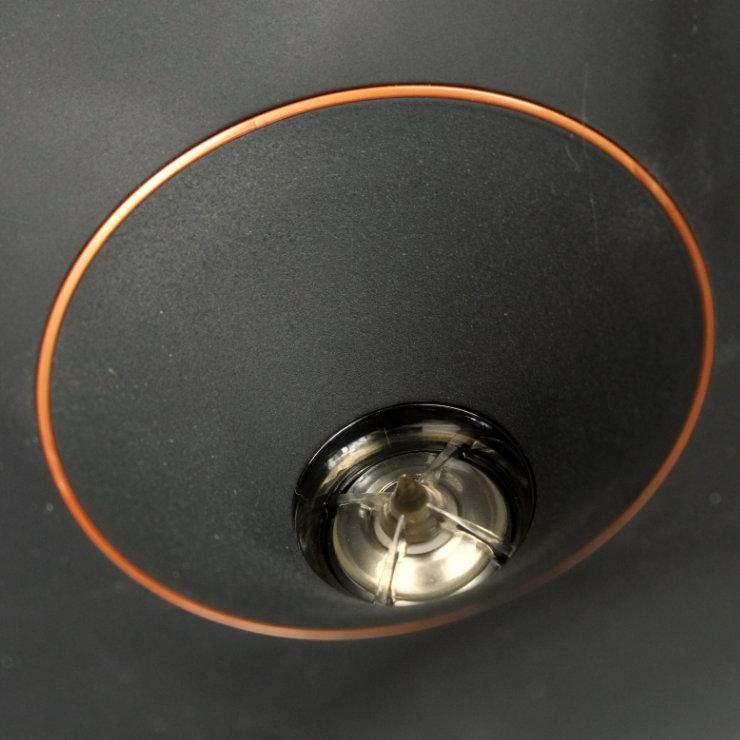 klipsch rp-600m diskantti tractrix torvi 9588
