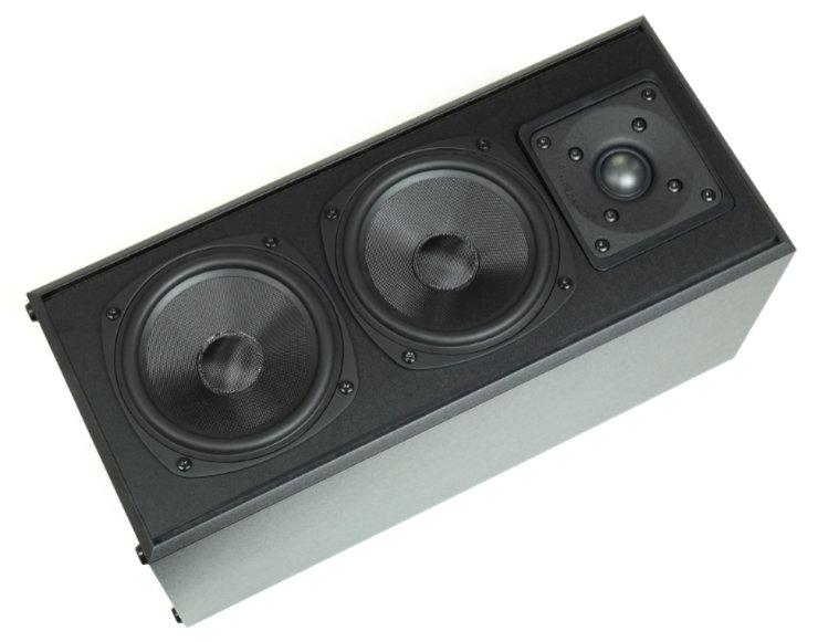 mk sound 750lcr 9596