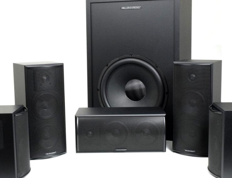 mk sound 750lcr sur55t c15s etusivu 9592
