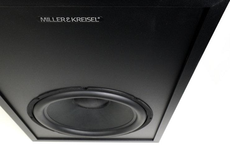 mk sound c15s subwoofer 9595