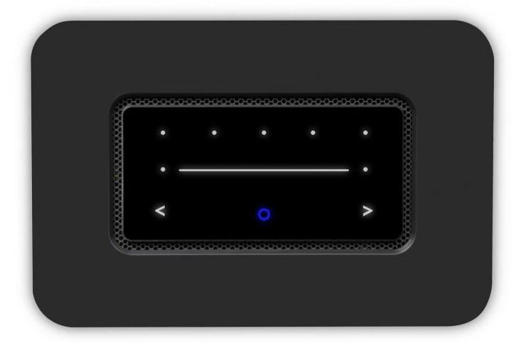 bluesound-node-n130-musta-ylhaalta