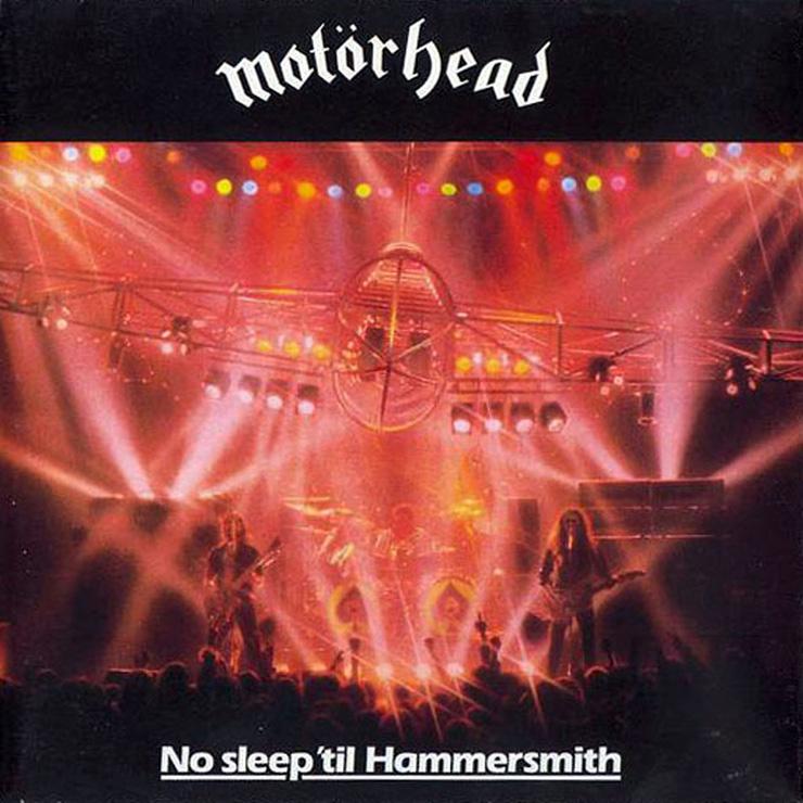 motorhead-no_sleep_til_hammersmith