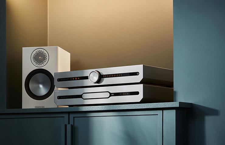 roksan-attessa-vahvistin-cd-soitin-monitor-audio-bronze-50
