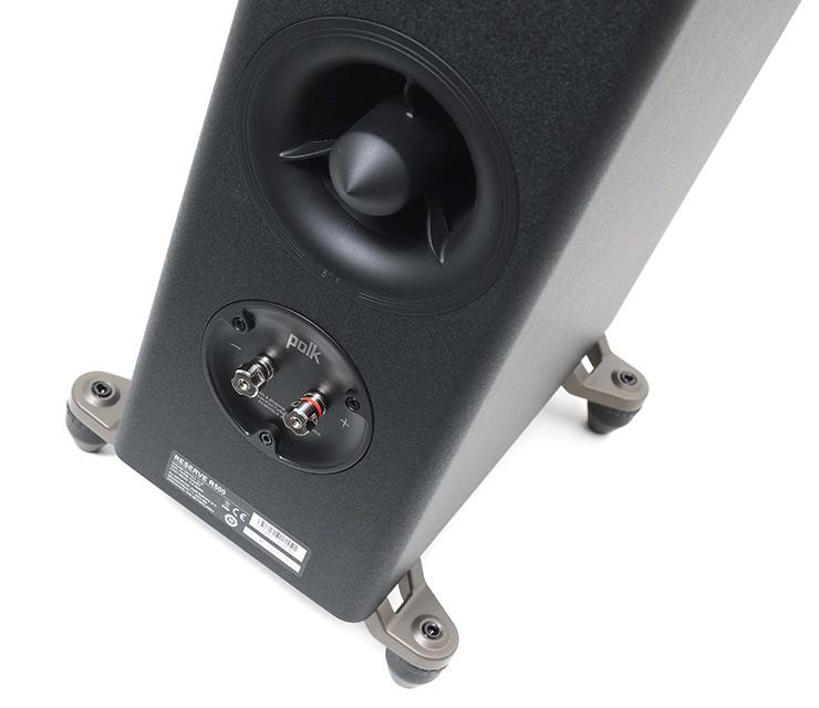 polk-audio-r500-jalat-refleksikanava-9612b