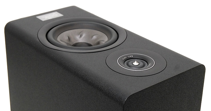 polk-audio-reserve-r100-diskantti-ja-basso-9610b