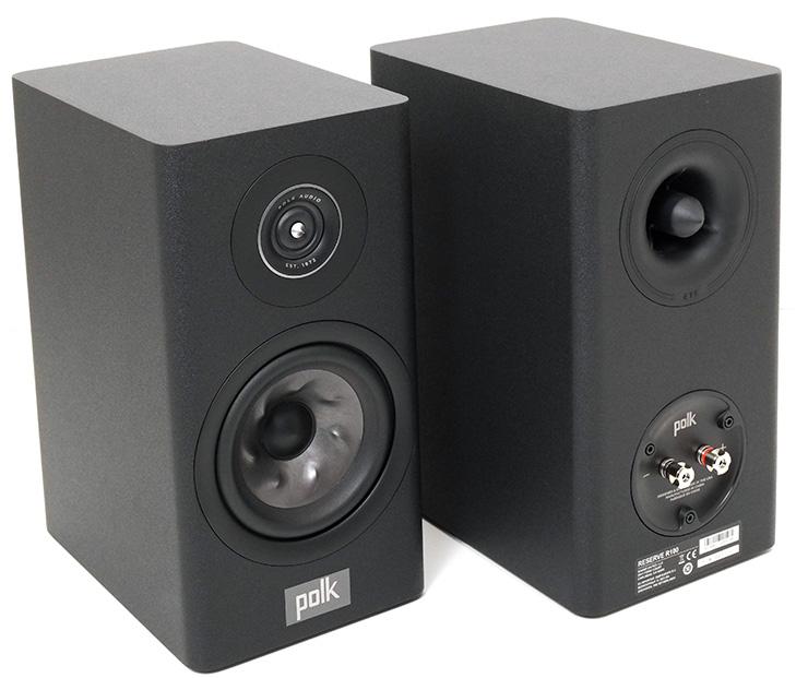 polk-audio-reserve-r100-edesta-ja-takaa-9609b