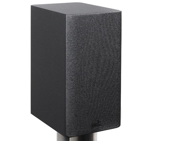 polk-audio-reserve-r100-maski-9614b