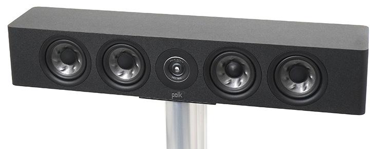polk-audio-reserve-r350c-keskikaiutin-9603b