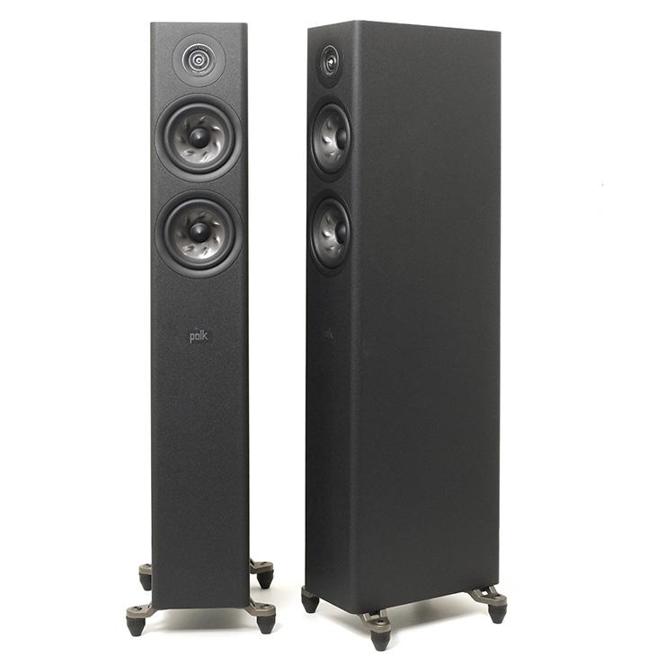 polk-audio-reserve-r500-edesta-ja-sivusta-9611b